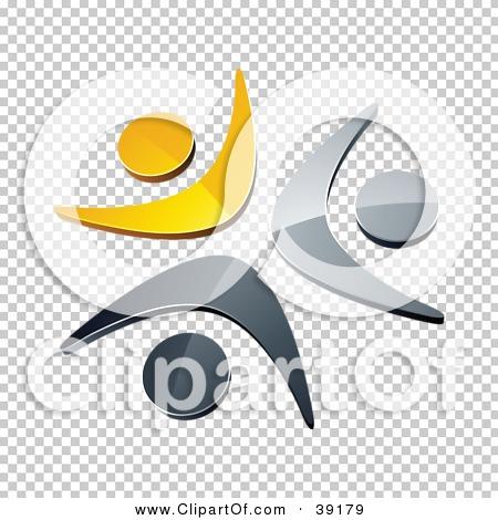 Transparent clip art background preview #COLLC39179