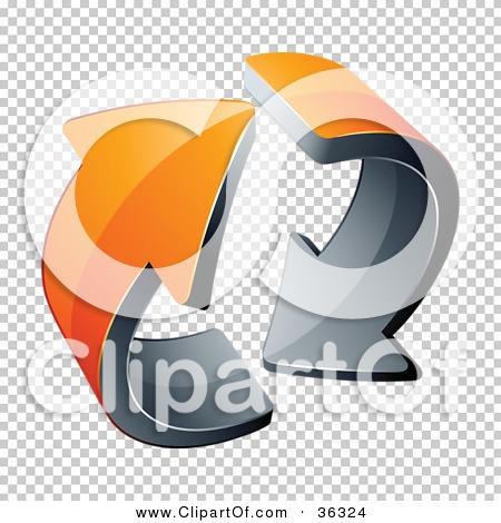 Transparent clip art background preview #COLLC36324