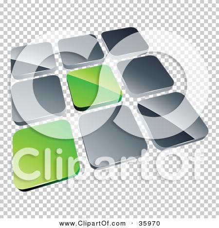 Transparent clip art background preview #COLLC35970
