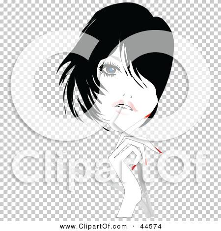 Transparent clip art background preview #COLLC44574