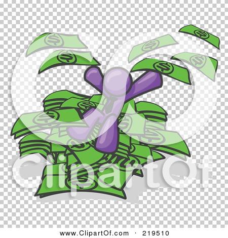 Transparent clip art background preview #COLLC219510