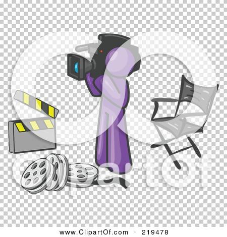 Transparent clip art background preview #COLLC219478