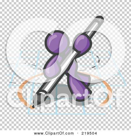 Transparent clip art background preview #COLLC219504