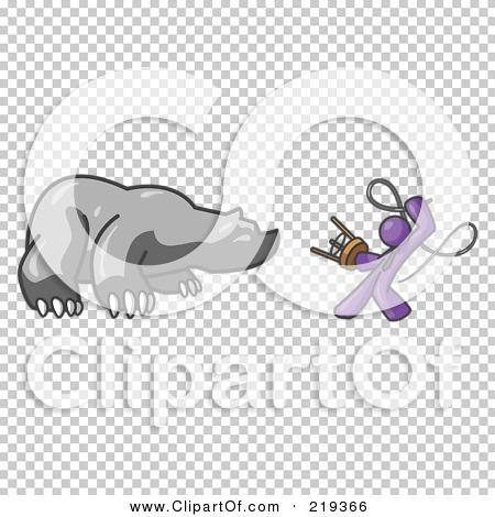 Transparent clip art background preview #COLLC219366