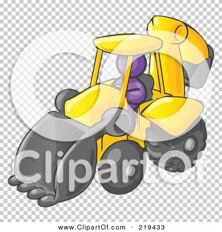 Transparent clip art background preview #COLLC219433