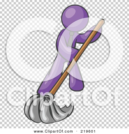 Transparent clip art background preview #COLLC219601