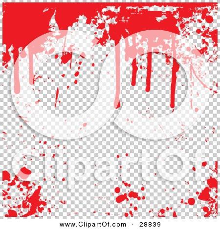 Transparent clip art background preview #COLLC28839