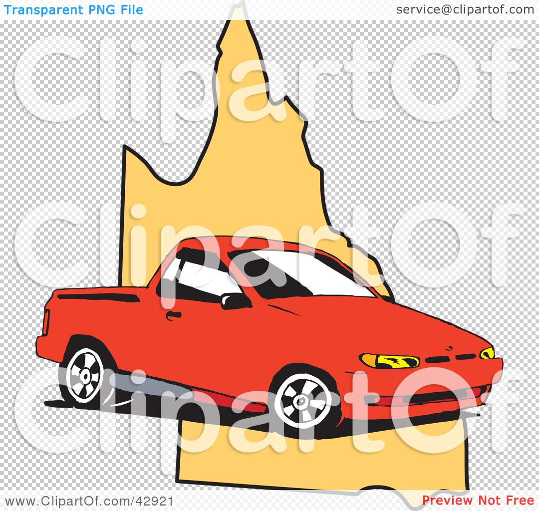 clipart map of queensland - photo #31