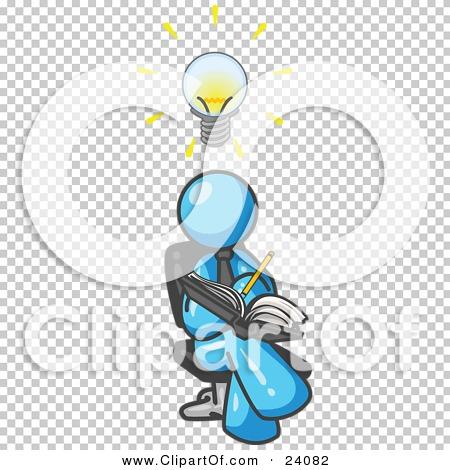 Transparent clip art background preview #COLLC24082