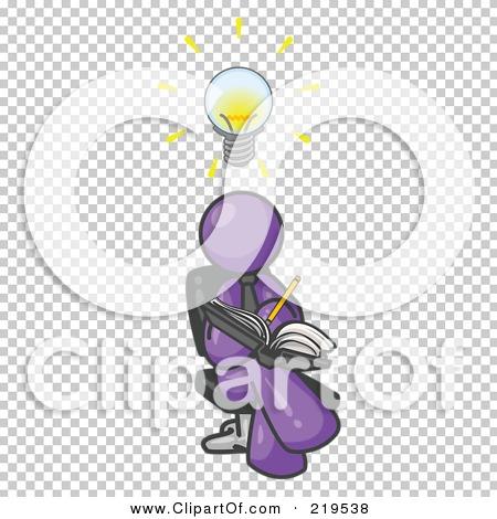 Transparent clip art background preview #COLLC219538