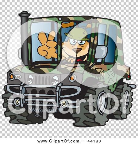 Transparent clip art background preview #COLLC44180