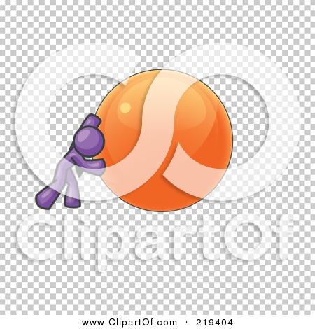 Transparent clip art background preview #COLLC219404