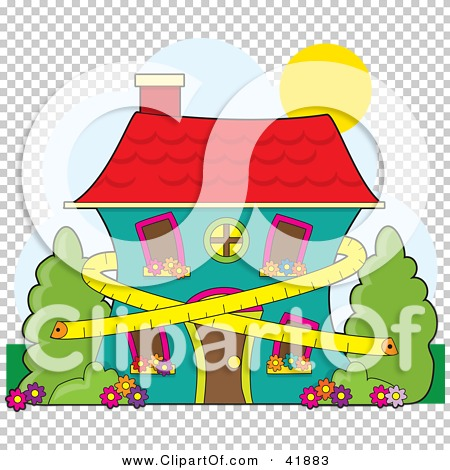 Transparent clip art background preview #COLLC41883