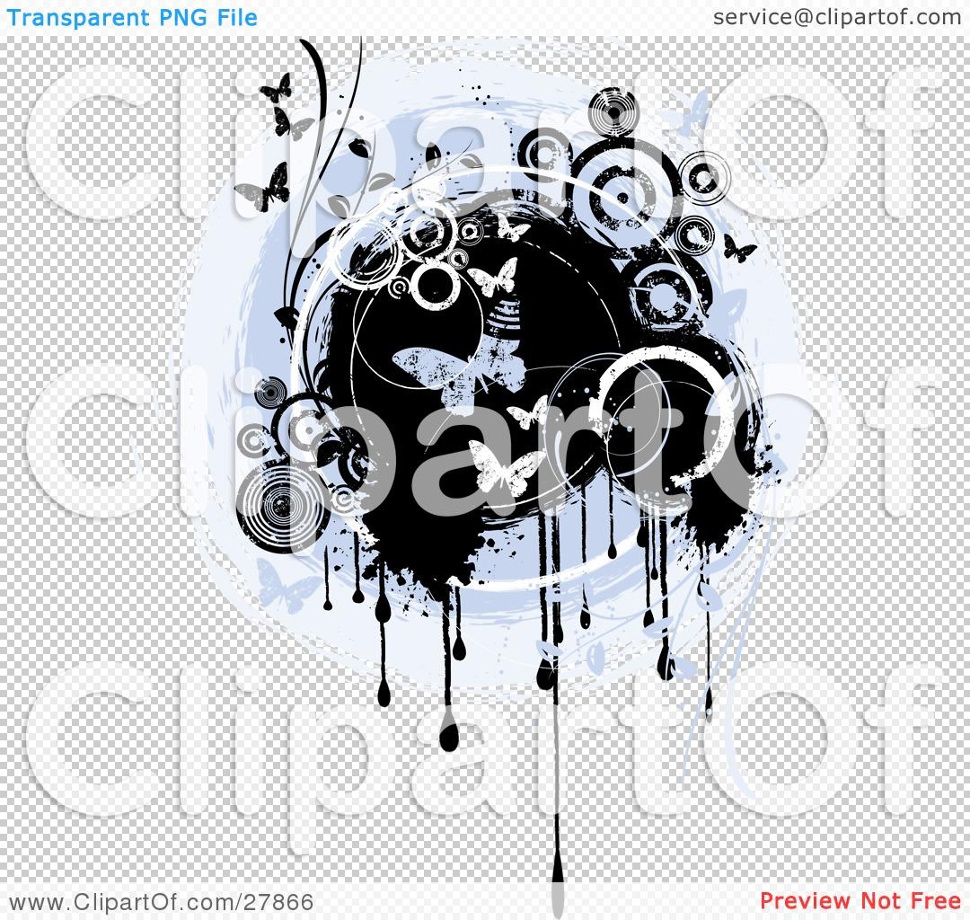 Background image vertical center - Png File Has A Transparent Background