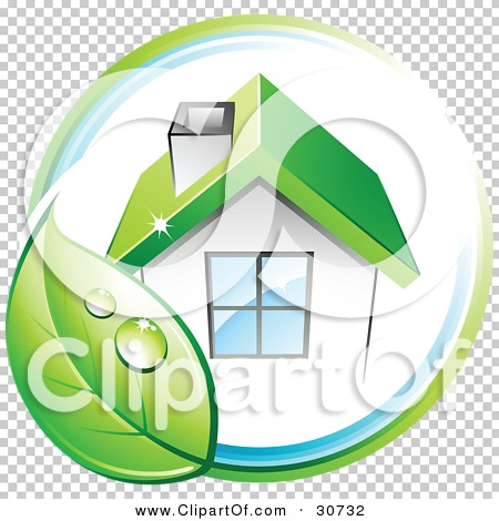 Transparent clip art background preview #COLLC30732