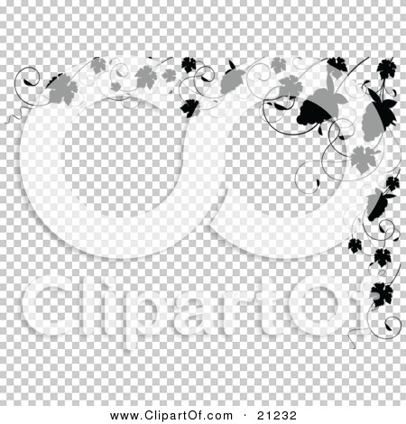Transparent clip art background preview #COLLC21232