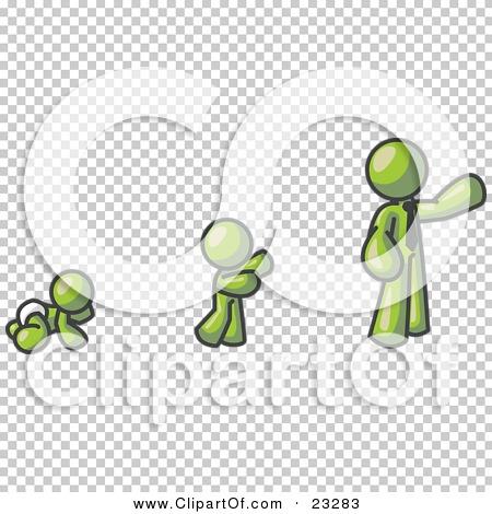 Transparent clip art background preview #COLLC23283