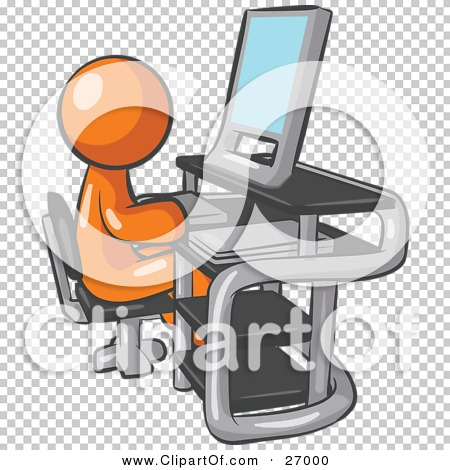 Transparent clip art background preview #COLLC27000