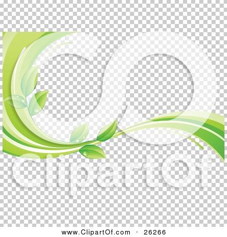 Transparent clip art background preview #COLLC26266
