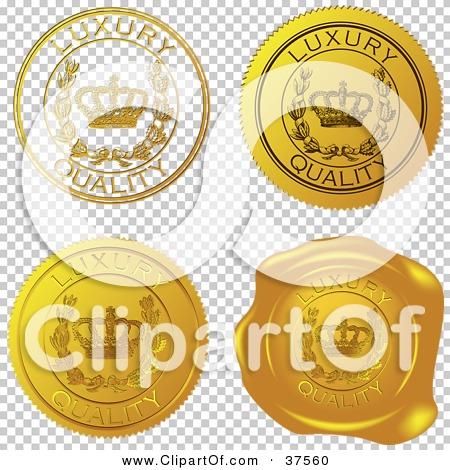 Transparent clip art background preview #COLLC37560