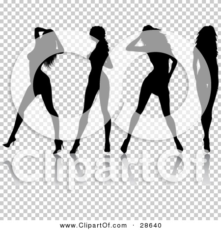 Transparent clip art background preview #COLLC28640