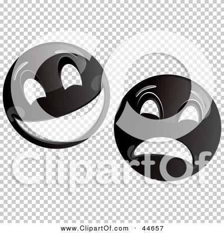 Transparent clip art background preview #COLLC44657