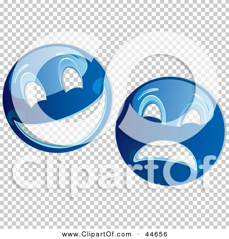 Transparent clip art background preview #COLLC44656