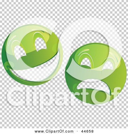 Transparent clip art background preview #COLLC44658