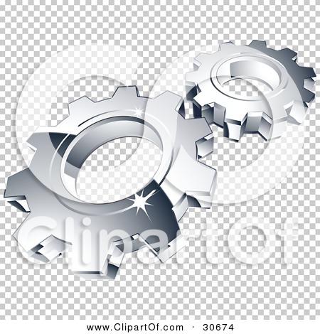 Transparent clip art background preview #COLLC30674