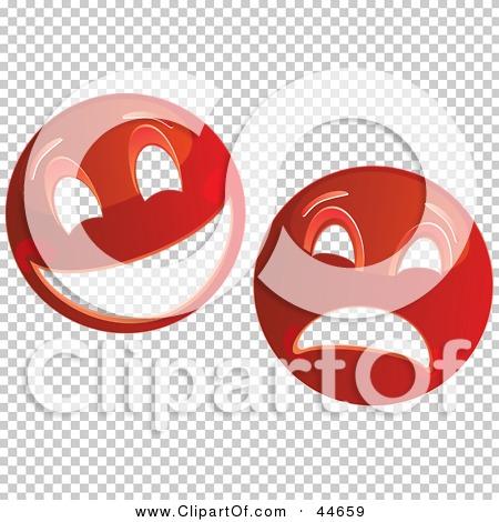 Transparent clip art background preview #COLLC44659
