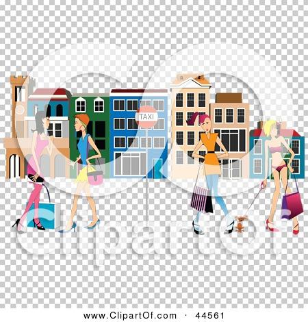 Transparent clip art background preview #COLLC44561