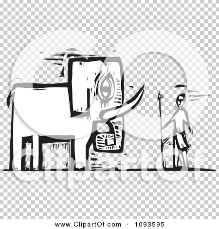 Transparent clip art background preview #COLLC1093595