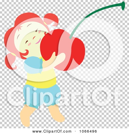 Transparent clip art background preview #COLLC1066496