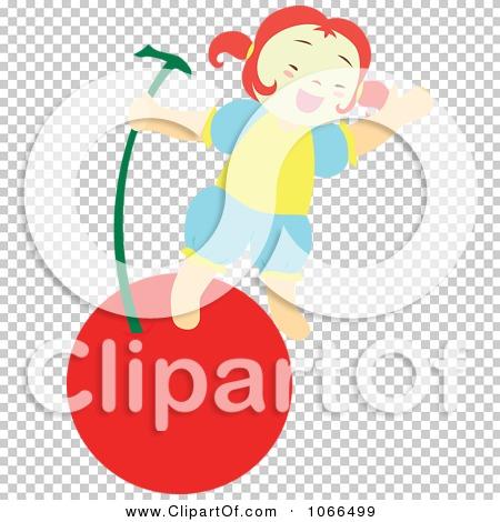 Transparent clip art background preview #COLLC1066499