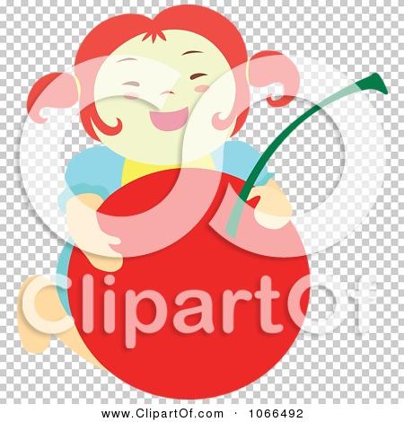 Transparent clip art background preview #COLLC1066492