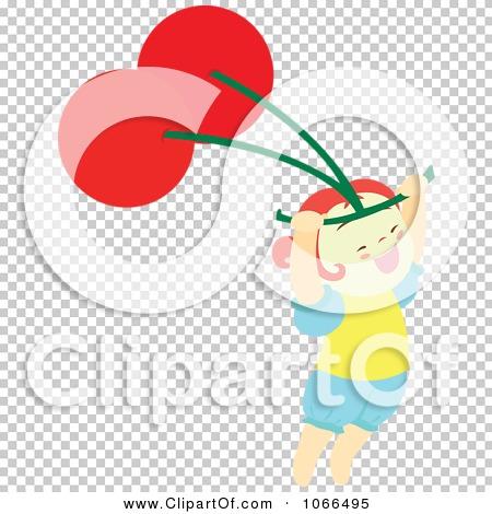 Transparent clip art background preview #COLLC1066495