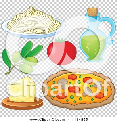 Transparent clip art background preview #COLLC1114865