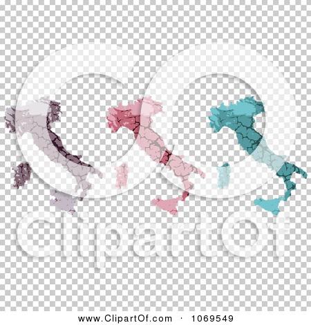 Transparent clip art background preview #COLLC1069549