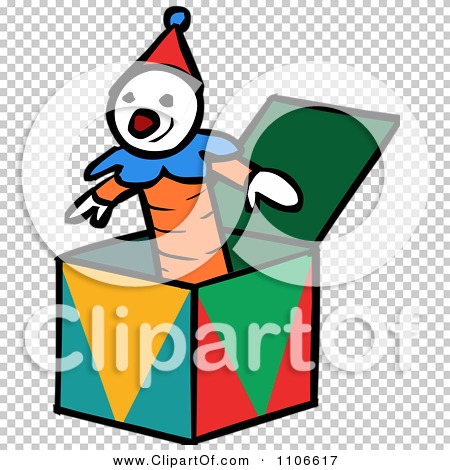 Transparent clip art background preview #COLLC1106617