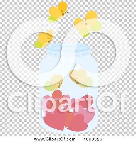 Transparent clip art background preview #COLLC1090326