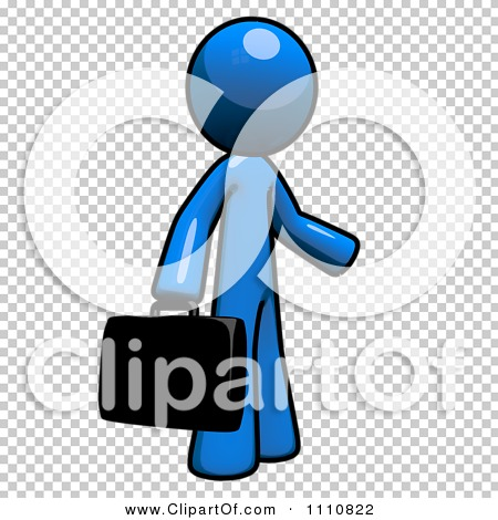 Transparent clip art background preview #COLLC1110822