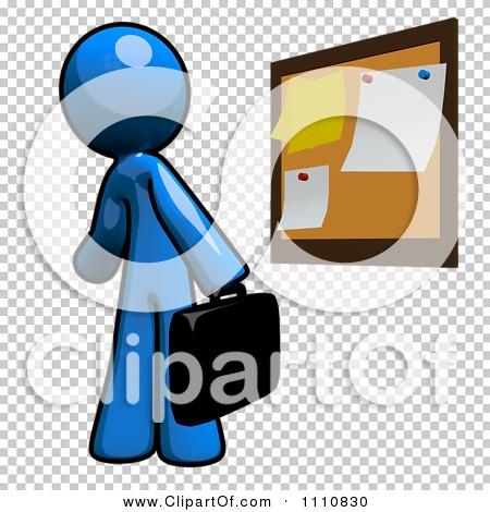 Transparent clip art background preview #COLLC1110830