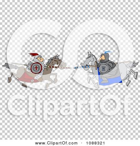 Transparent clip art background preview #COLLC1088321