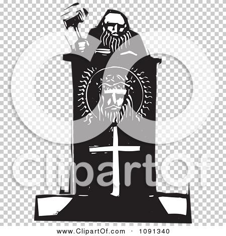 Transparent clip art background preview #COLLC1091340