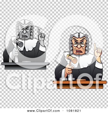 Transparent clip art background preview #COLLC1081821