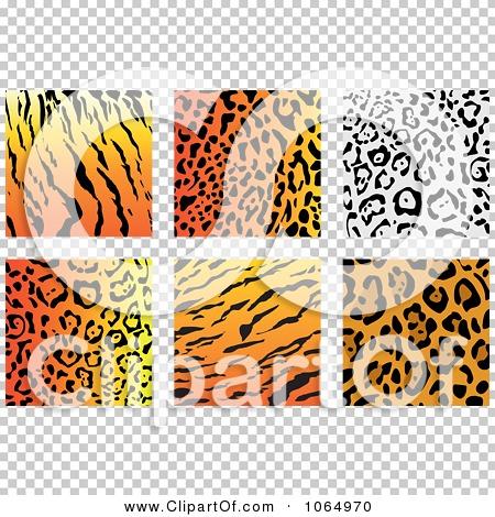 Transparent clip art background preview #COLLC1064970