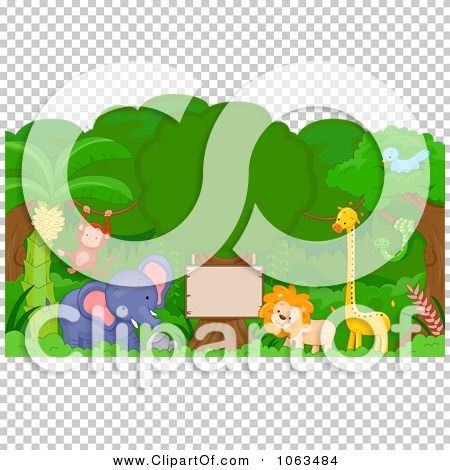 Transparent clip art background preview #COLLC1063484