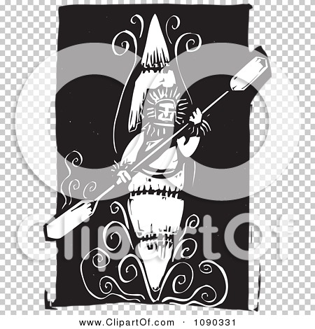 Transparent clip art background preview #COLLC1090331