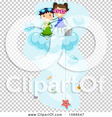 Transparent clip art background preview #COLLC1066547