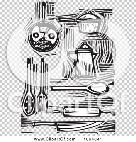 Transparent clip art background preview #COLLC1094041